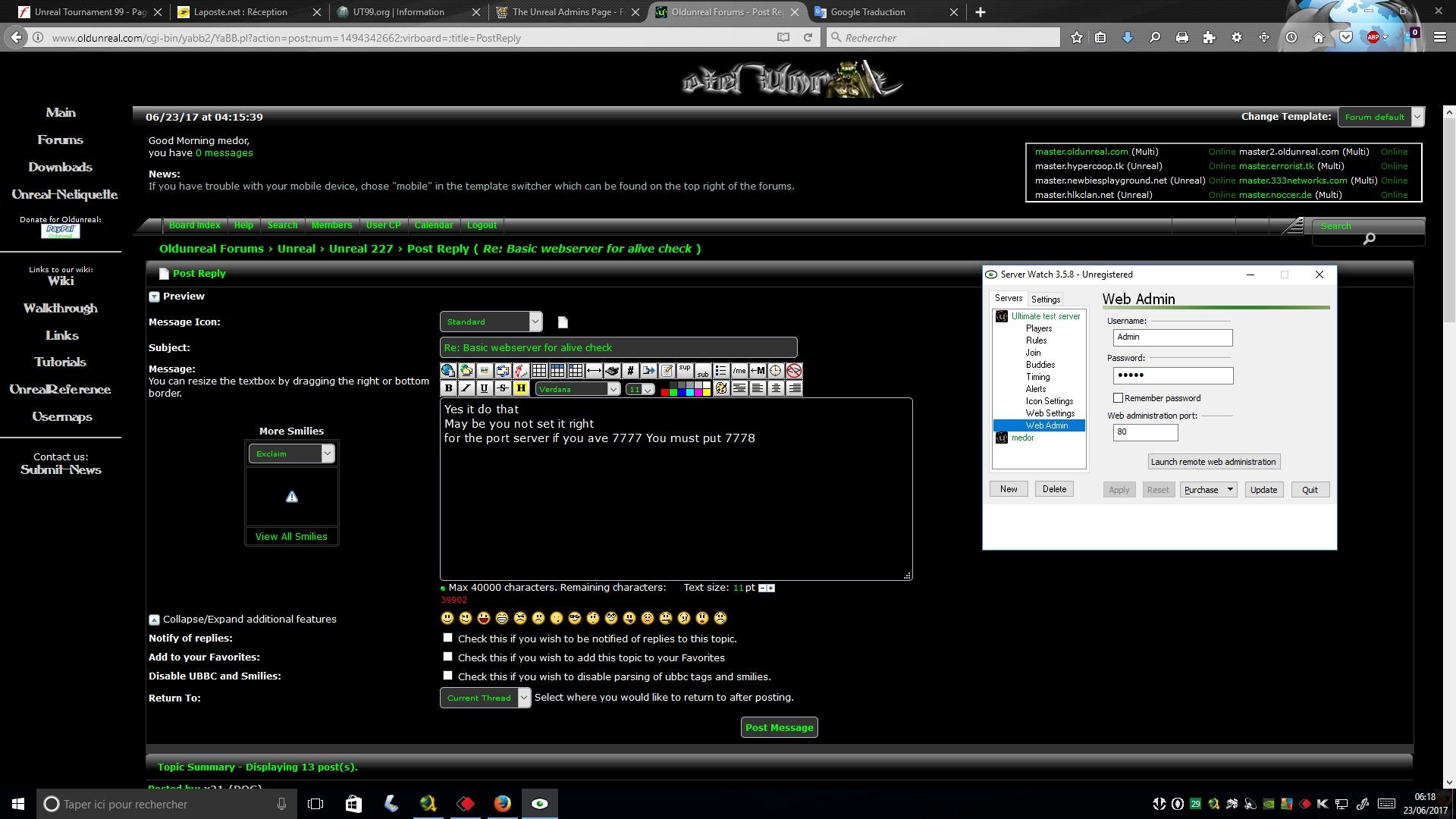 ServerWatch.jpg
